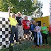 1 этап Кубка Поволжья по аквабайку 4 июня 2011 года город Углич - 94.jpg